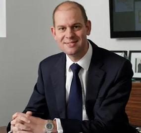Nicholas Hart – Empire Financial Group