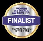 WIFA21_Finalists__Financial Adviser of the Year